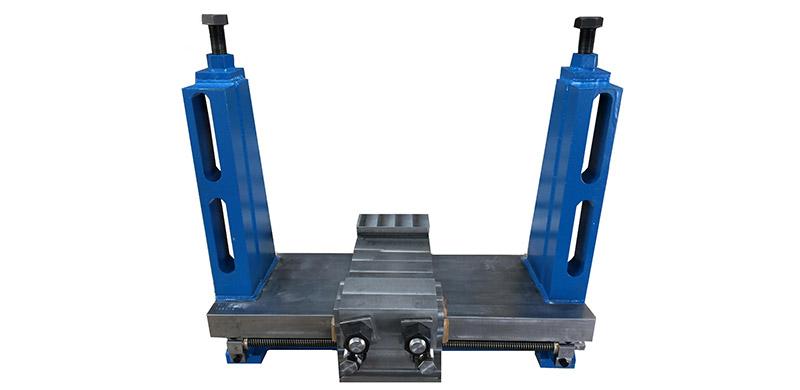 carpenteria-meccanica-1