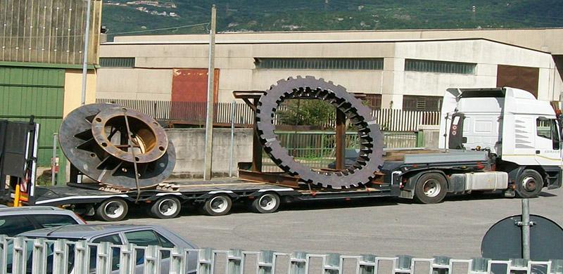 carpenteria-meccanica-5