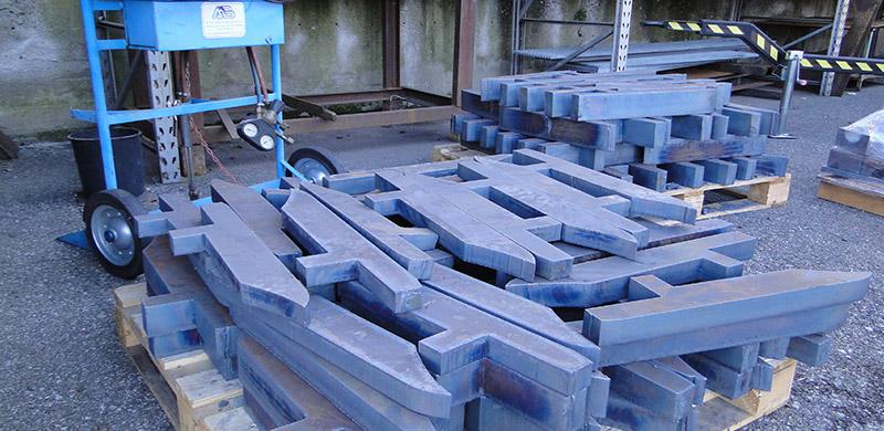 carpenteria-meccanica-6