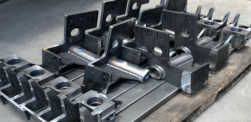 carpenteria-meccanica-8
