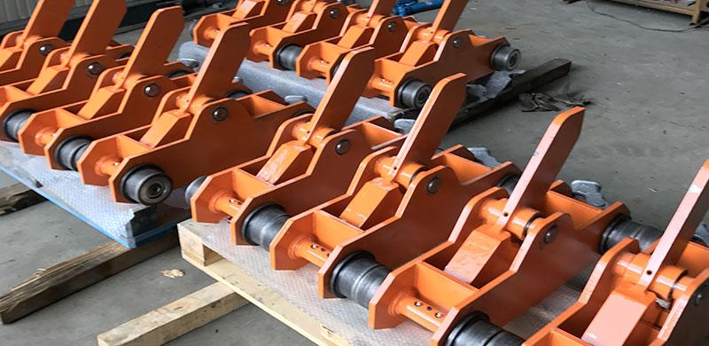 carpenteria-meccanica-9