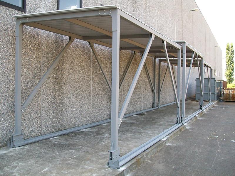 carpenteria-strutturale-2