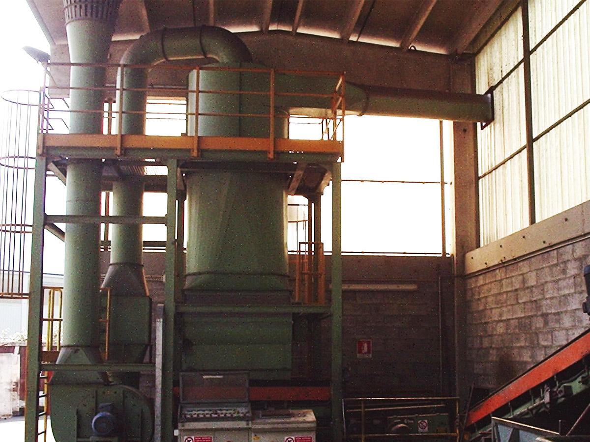 impianti-industriali-3