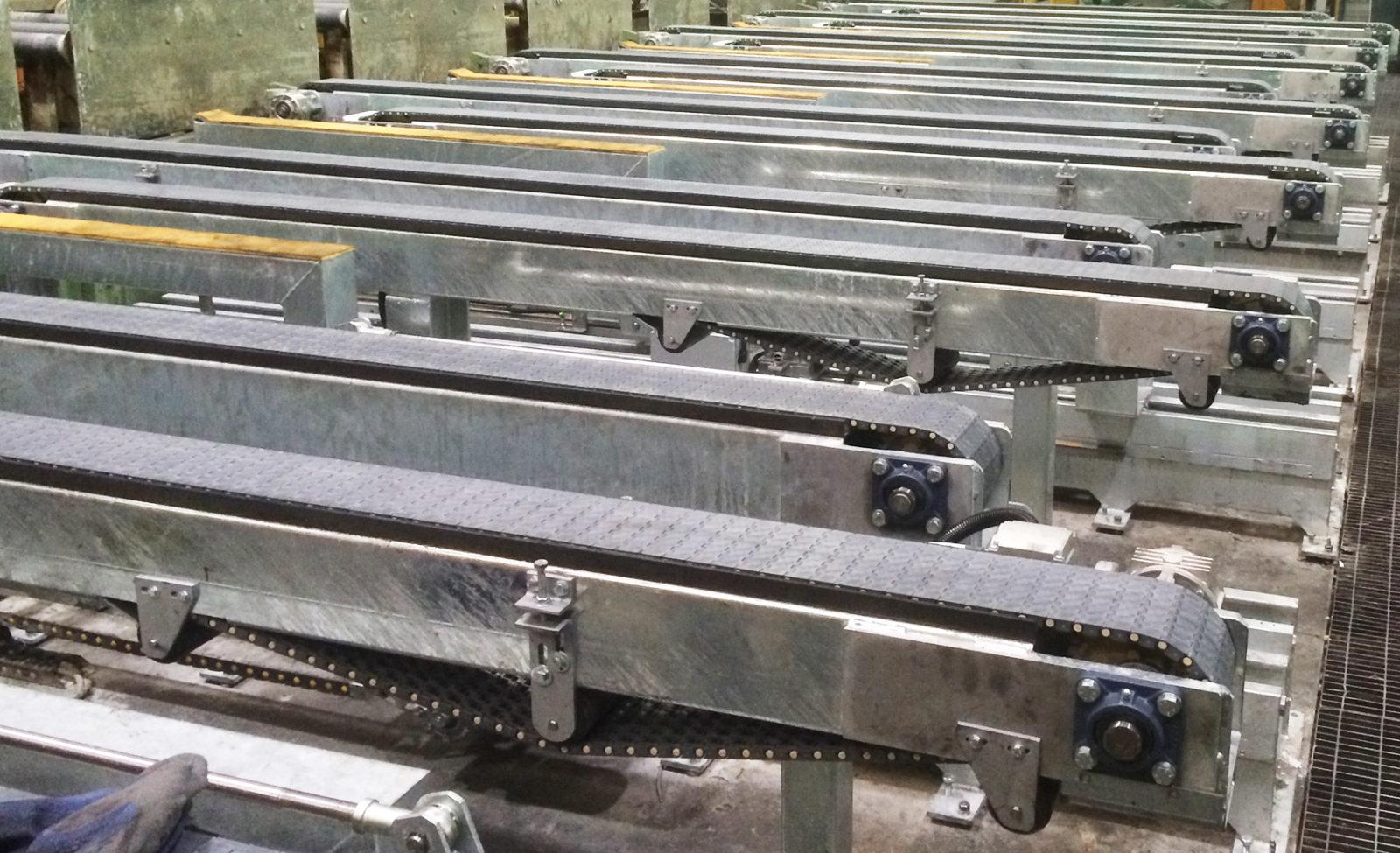 impianti-industriali-4-1