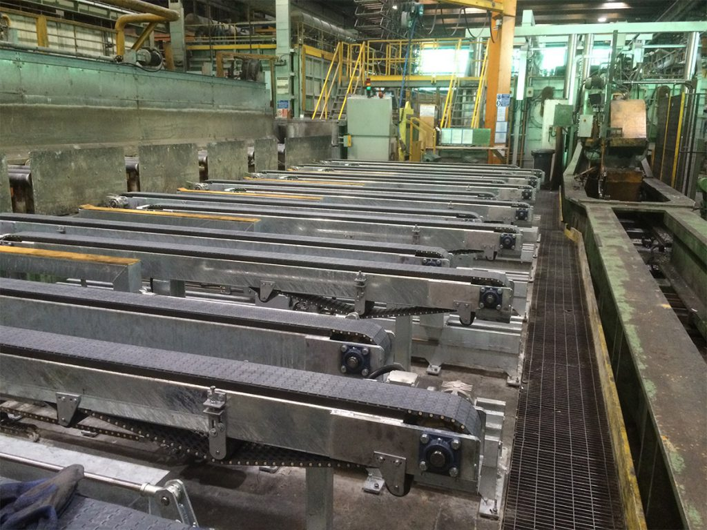 impianti-industriali